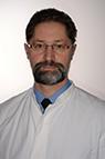 PD Dr. med. habil Michael Flaig