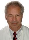 Prof. Dr. med. Peter THOMAS